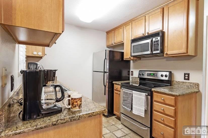 image 8 furnished 1 bedroom Townhouse for rent in Santa Clara, Santa Clara County