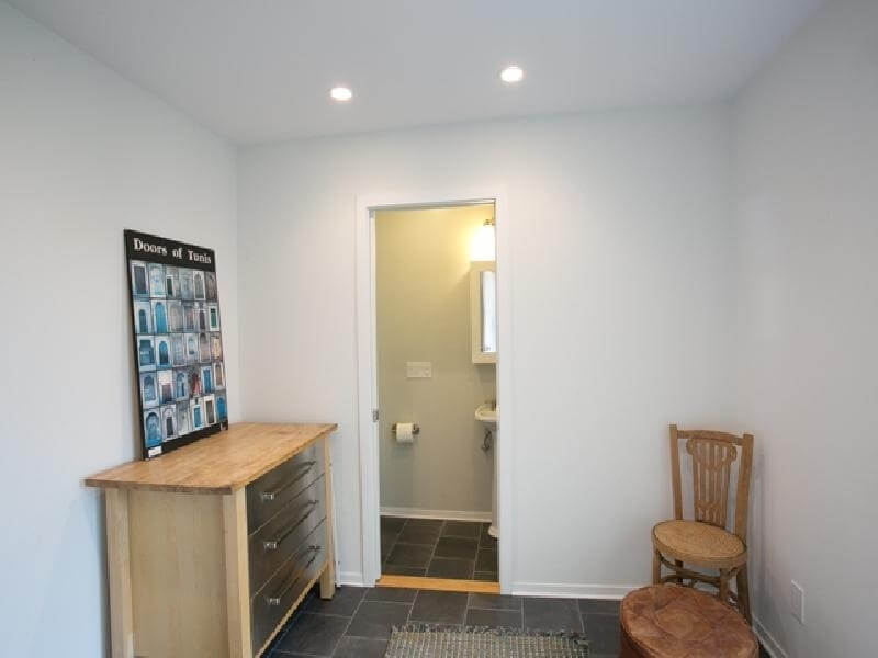 image 4 furnished 2 bedroom Apartment for rent in Noe Valley, San Francisco