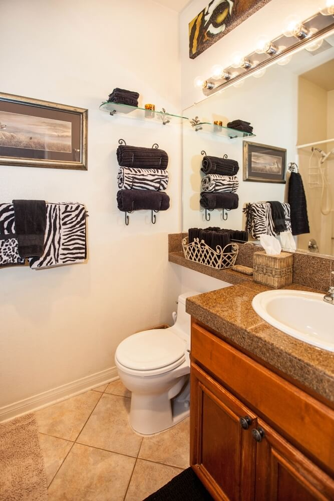 image 10 furnished 2 bedroom Townhouse for rent in El Cajon, Eastern San Diego