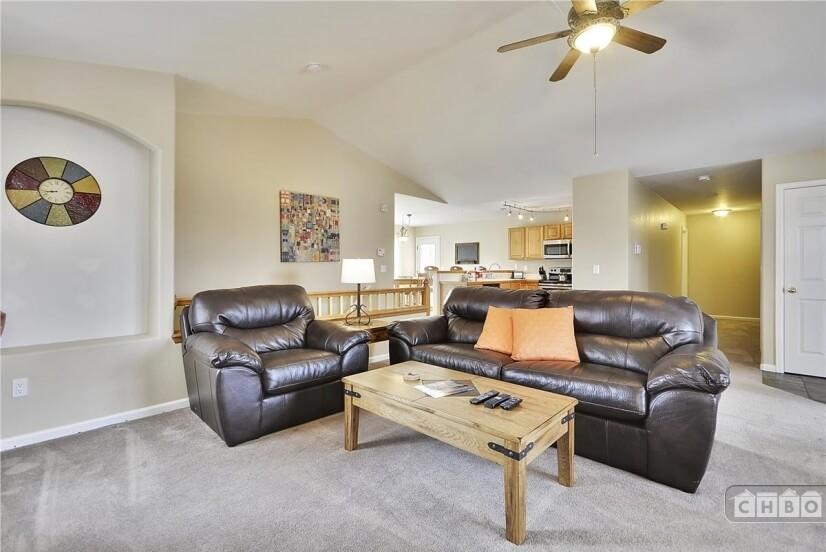 image 4 furnished 3 bedroom House for rent in Fort Collins, Larimer (Fort Collins)