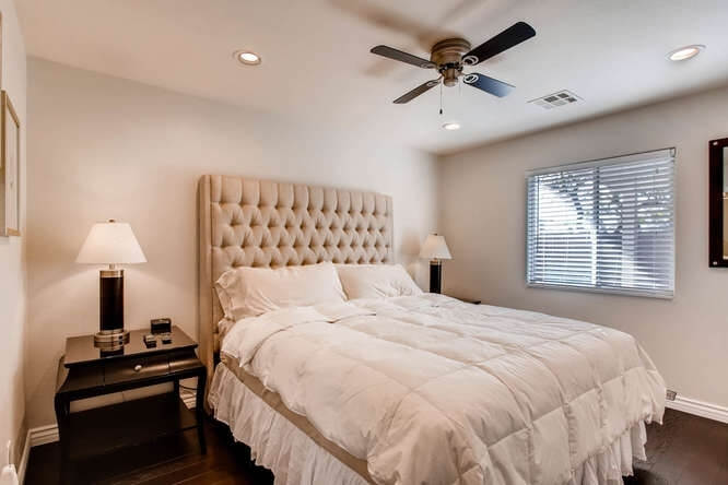 image 10 furnished 2 bedroom House for rent in Spring Valley, Las Vegas Area