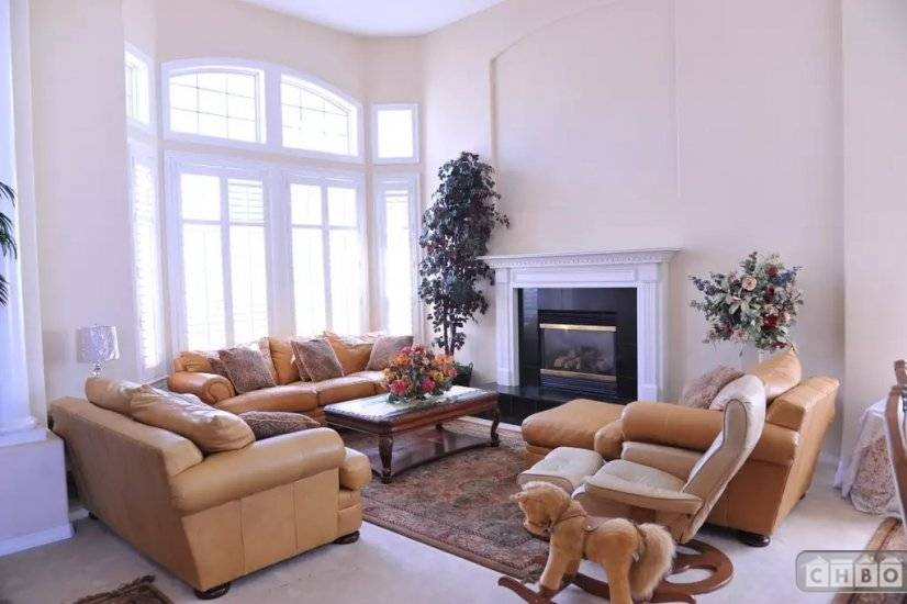image 4 furnished 5 bedroom House for rent in Littleton, Arapahoe County
