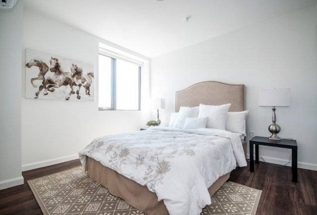 image 2 furnished 2 bedroom Apartment for rent in Mission Hill, Boston Area