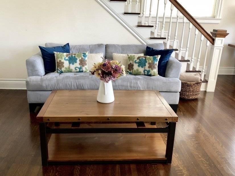 image 3 furnished 4 bedroom House for rent in Glendale, San Fernando Valley