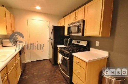 image 8 furnished 1 bedroom Townhouse for rent in Henderson, Las Vegas Area