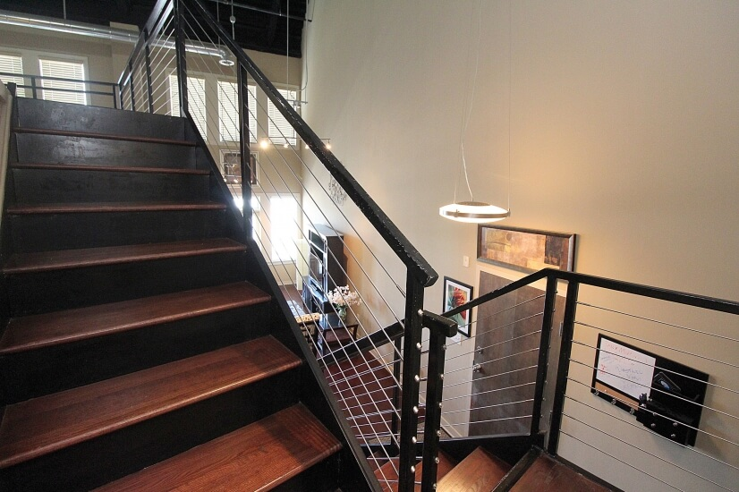 image 13 furnished 2 bedroom Loft for rent in Midtown, Fulton County