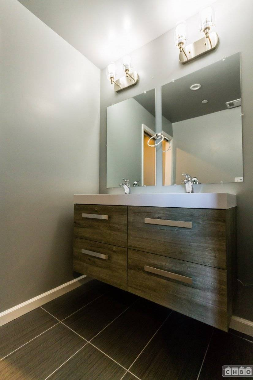 image 5 unfurnished 2 bedroom Apartment for rent in Oakland Downtown, Alameda County