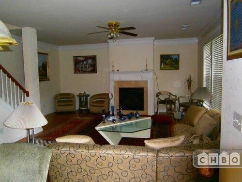image 8 furnished 4 bedroom House for rent in Duluth, Gwinnett County