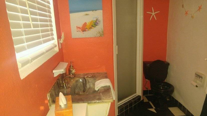 image 6 furnished 3 bedroom House for rent in Clearwater, Pinellas (St. Petersburg)