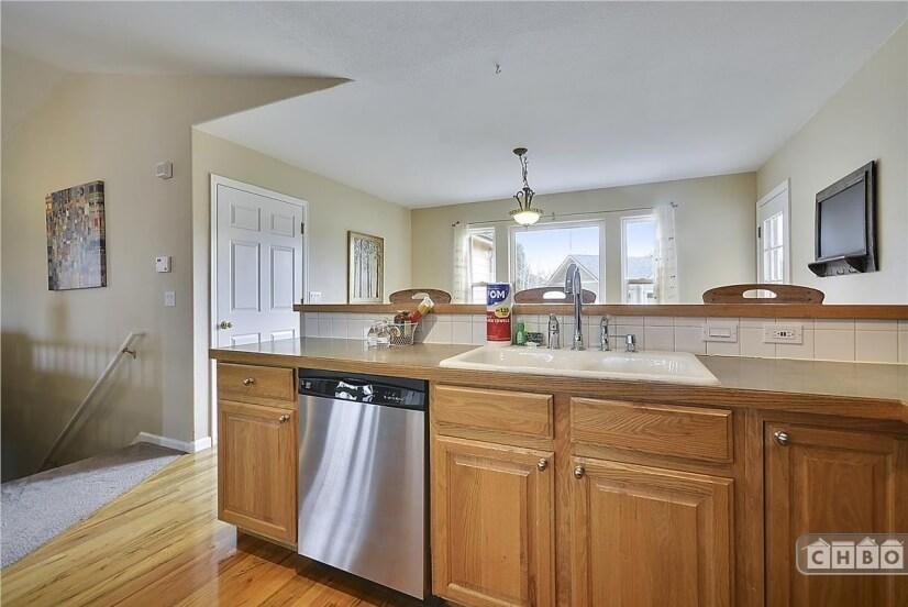 image 8 furnished 3 bedroom House for rent in Fort Collins, Larimer (Fort Collins)
