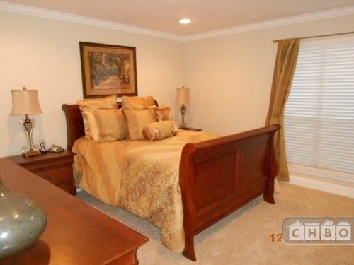 image 4 furnished 1 bedroom Townhouse for rent in Melshire Estates, Dallas