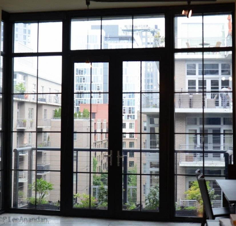 image 2 furnished 1 bedroom Townhouse for rent in Portland Downtown, Portland Area