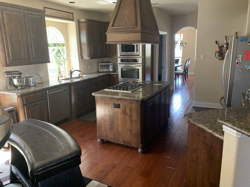 image 5 furnished 4 bedroom House for rent in Rockwall, Rockwall County