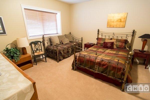 LL Bedroom #2