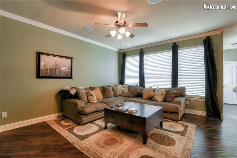 image 10 furnished 3 bedroom Townhouse for rent in Irving, Dallas County