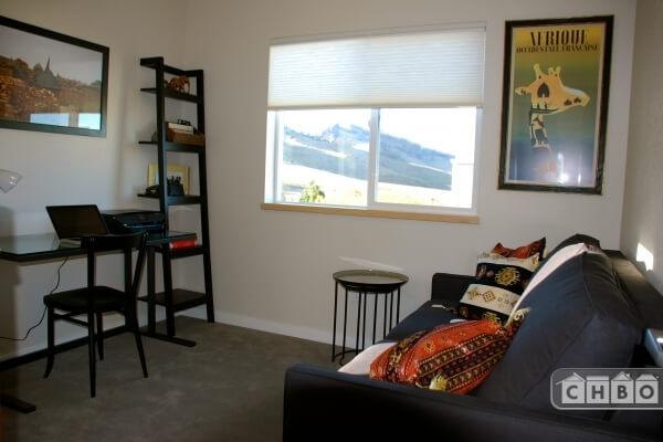 image 10 furnished 1 bedroom Townhouse for rent in Boulder, Boulder County