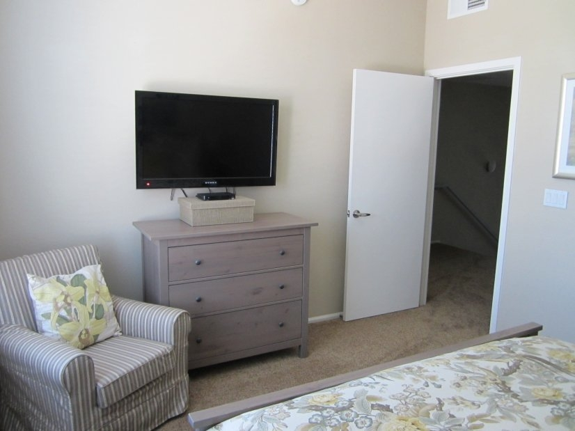 image 7 furnished 3 bedroom Townhouse for rent in Glendale Area, Phoenix Area