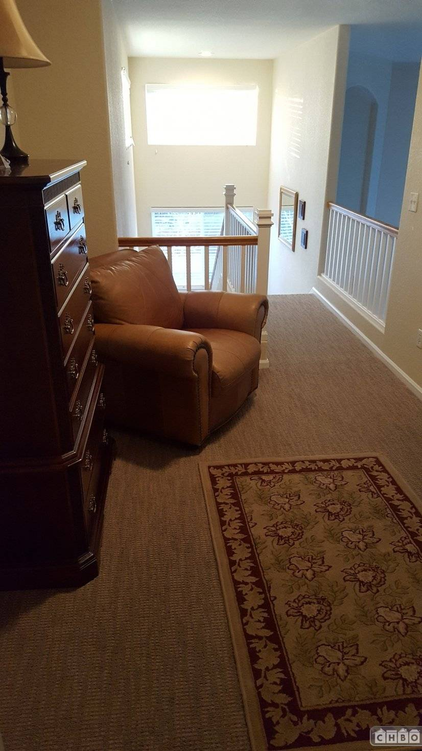 image 10 furnished 3 bedroom House for rent in Littleton, Arapahoe County