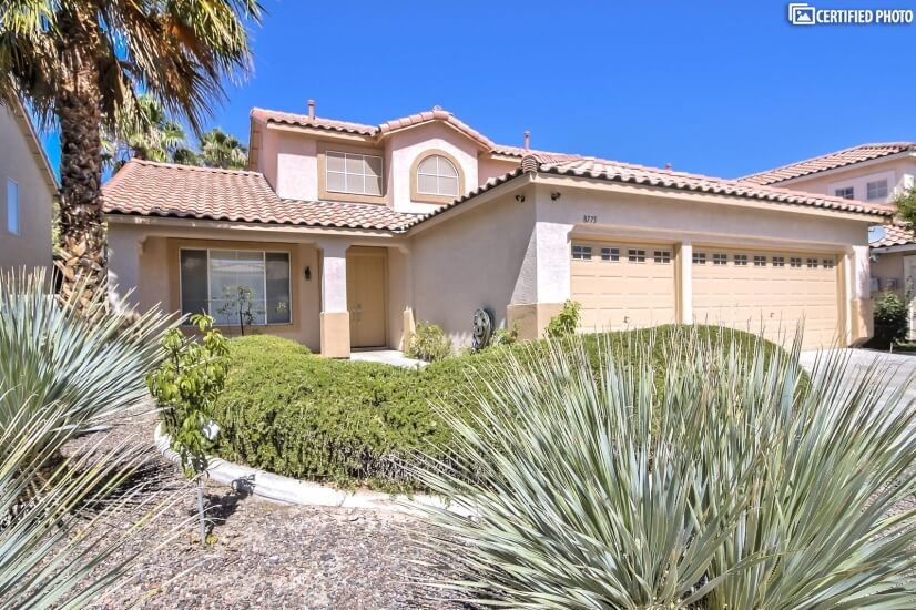 image 2 furnished 5 bedroom House for rent in Paradise, Las Vegas Area