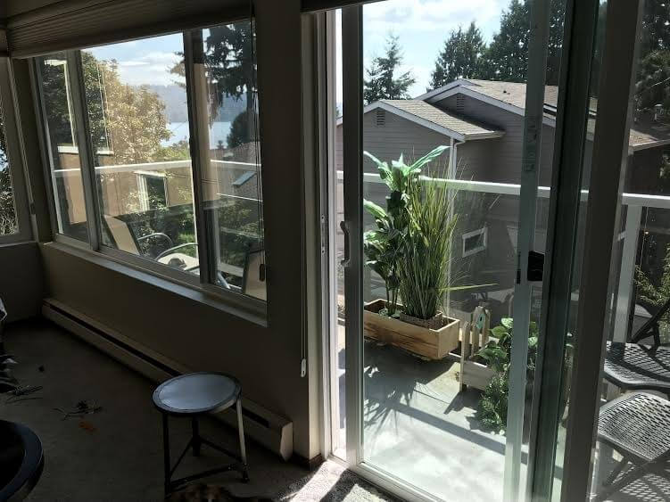 image 2 furnished 1 bedroom Townhouse for rent in Other King Cty, Seattle Area