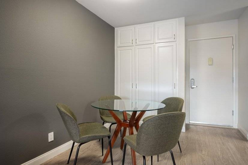 image 6 furnished 1 bedroom Apartment for rent in West Hollywood, Metro Los Angeles