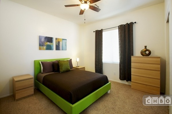 image 20 furnished 4 bedroom House for rent in Scottsdale Area, Phoenix Area