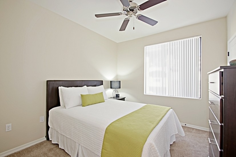 image 10 furnished 2 bedroom Apartment for rent in Scottsdale Area, Phoenix Area
