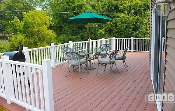 image 20 furnished 3 bedroom House for rent in Annapolis, Anne Arundel County