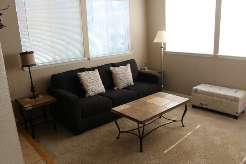 image 3 furnished 1 bedroom Townhouse for rent in Englewood, Arapahoe County