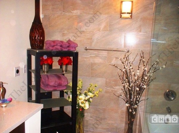 image 8 furnished 1 bedroom Loft for rent in Aventura, Miami Area