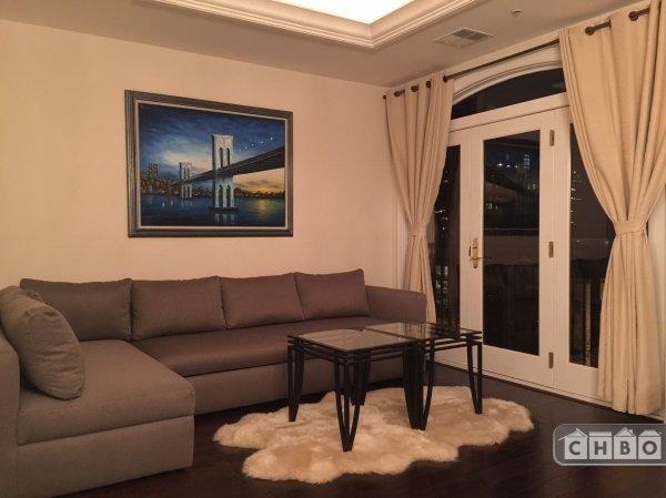 image 8 furnished 1 bedroom Townhouse for rent in Lincoln Park, Denver Central