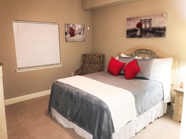 image 5 furnished 1 bedroom Apartment for rent in Grove Park, Fulton County