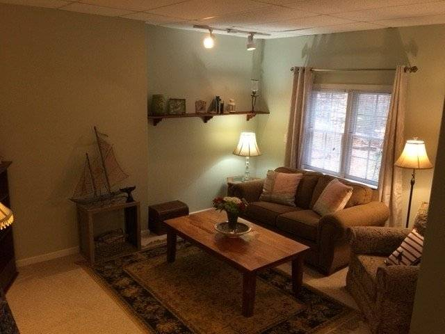 image 6 furnished 1 bedroom Apartment for rent in Buford, Gwinnett County