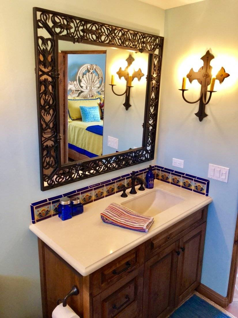 image 5 furnished 1 bedroom Hotel or B&B for rent in Encinitas, Northern San Diego