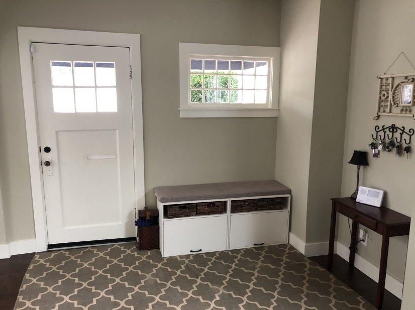 image 2 furnished 2 bedroom House for rent in Portland Northwest, Portland Area