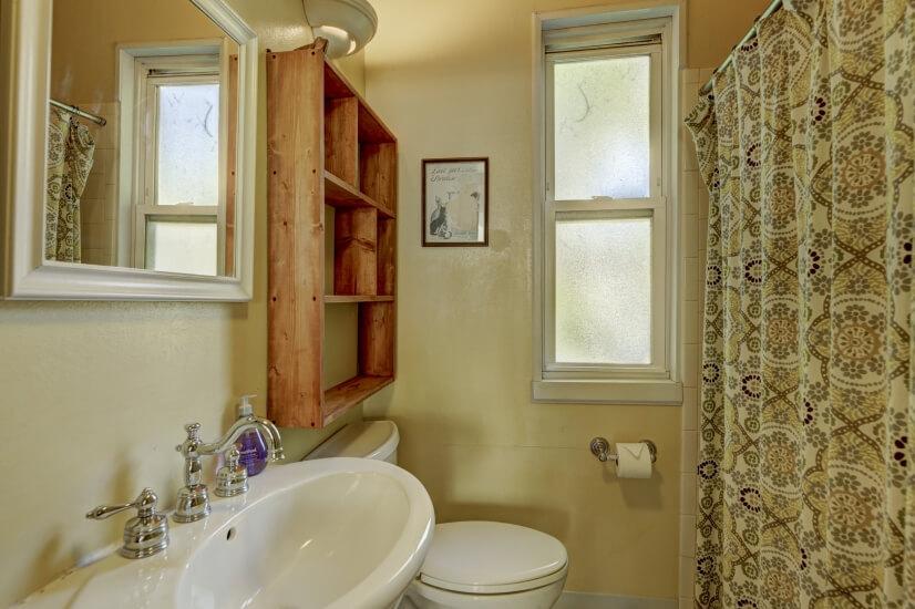 image 14 furnished 3 bedroom House for rent in Highland, Denver Northwest