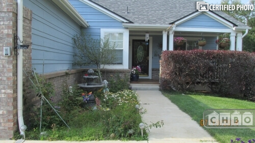 image 11 furnished 3 bedroom House for rent in Erie, Weld (Greeley)
