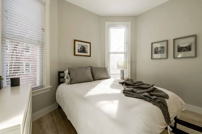 image 16 furnished 1 bedroom Apartment for rent in Adams Morgan, DC Metro