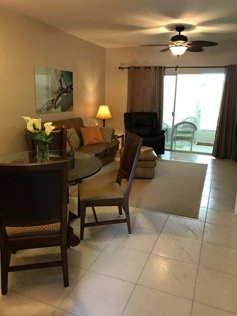 image 11 Furnished room to rent in Oldsmar, Pinellas (St. Petersburg) 2 bedroom Townhouse