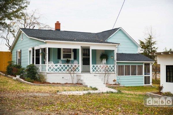 image 6 furnished 2 bedroom House for rent in Kernersville, Forsyth (Winston-Salem)