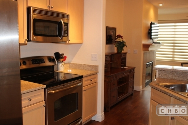 image 6 furnished 1 bedroom Townhouse for rent in Centennial, Arapahoe County