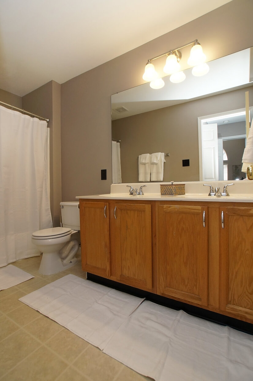 image 7 furnished 2 bedroom Townhouse for rent in Ofallon, St Louis Area