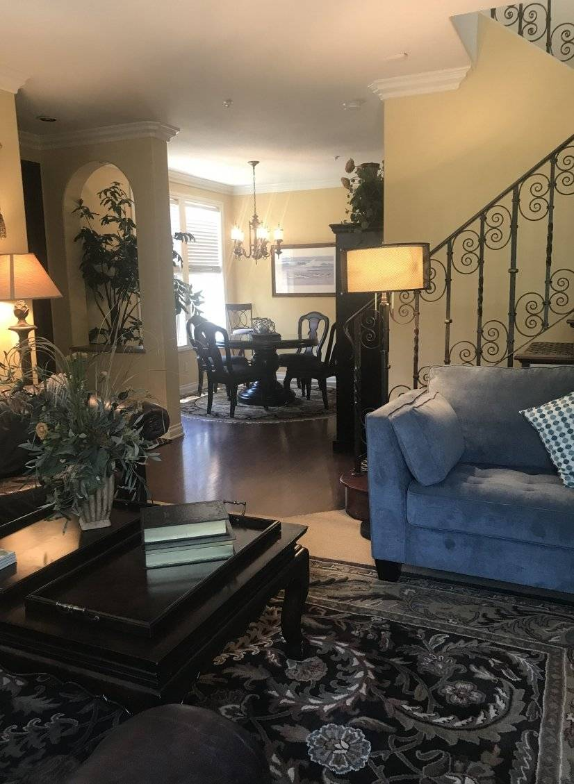 image 5 furnished 3 bedroom House for rent in San Juan Capistrano, Orange County