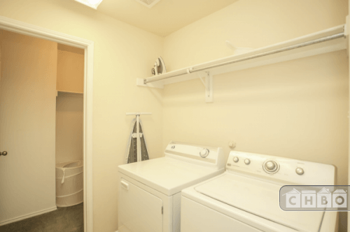 image 16 furnished 2 bedroom Townhouse for rent in Richardson, Dallas County
