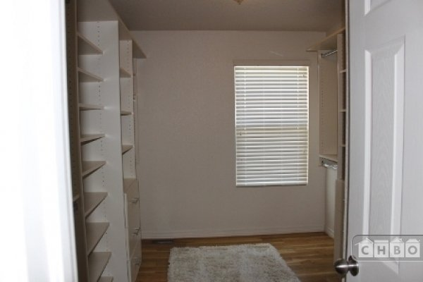 image 9 furnished 3 bedroom House for rent in Westminster, Adams County