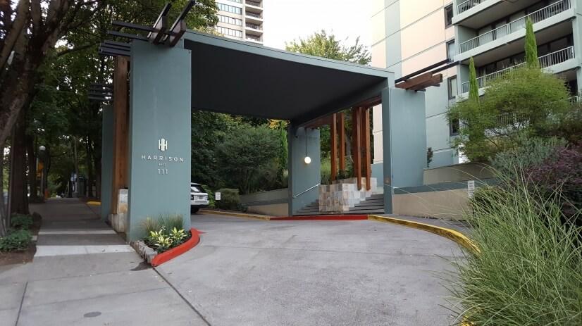 image 12 furnished 1 bedroom Townhouse for rent in Portland Southwest, Portland Area
