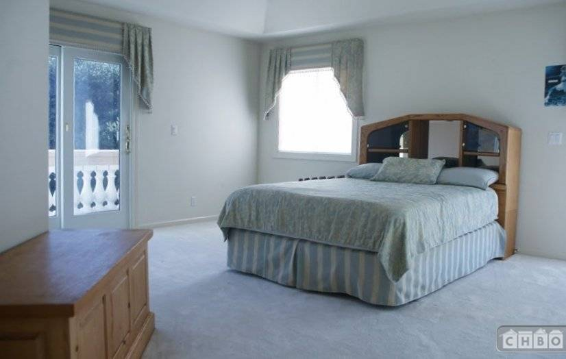 image 3 unfurnished 5 bedroom House for rent in Saratoga, Santa Clara County