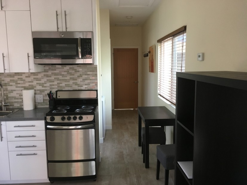 image 2 Furnished room to rent in Palo Alto, San Mateo (Peninsula) 2 bedroom Hotel or B&B
