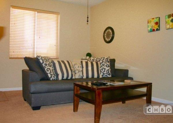 image 6 furnished 3 bedroom Townhouse for rent in Fort Collins, Larimer (Fort Collins)