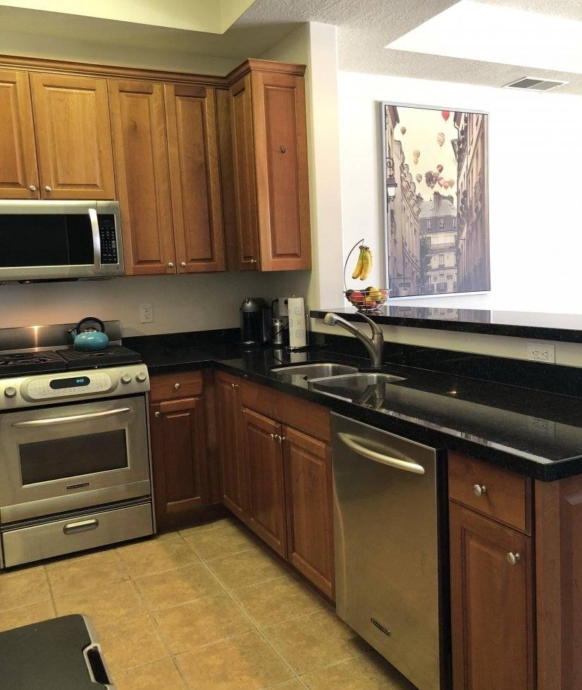 4 Rent By Owner: Capitol Hill Furnished 1 Bedroom Townhouse For Rent 1850
